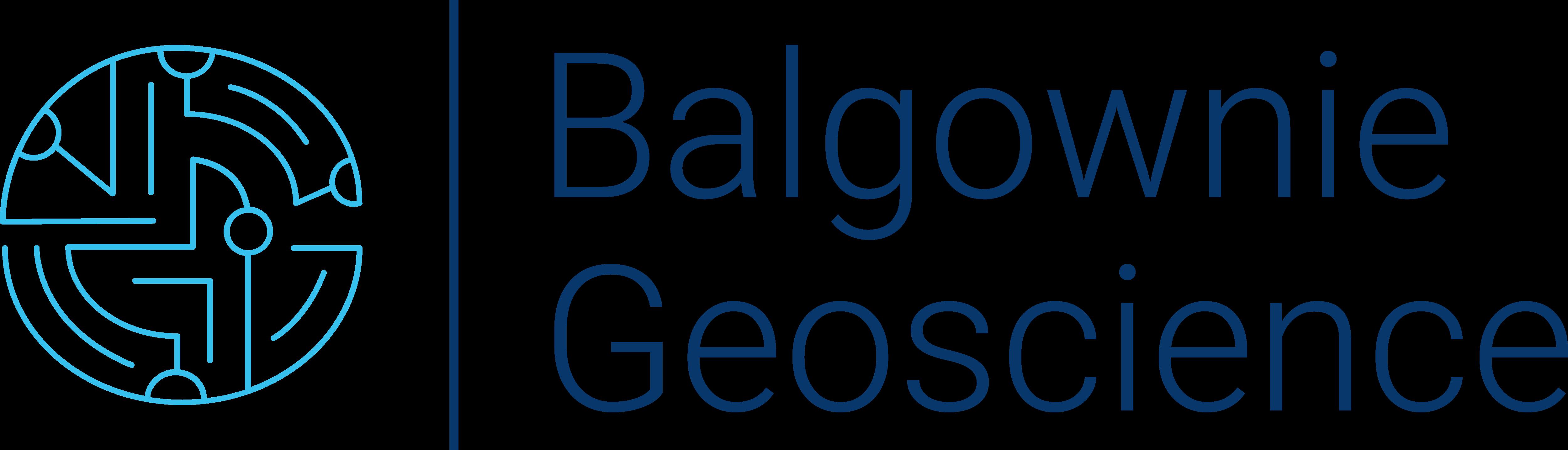 Balgownie Geoscience